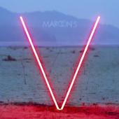 Sugar  Maroon 5 - Maroon 5
