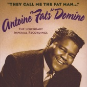 Fats Domino - Blue Monday