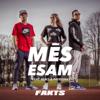 Mēs Esam (feat. Reiks & Patrisha) - Fakts