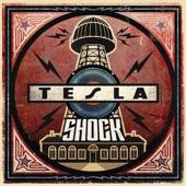 Tesla - Taste Like