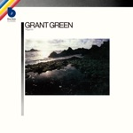 Grant Green - It Ain't Necessarily So