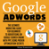 Mark Robertson - Google Adwords: The Ultimate Marketing Guide For Beginners To Advertising On Google Search Engine With Ppc Using Proven Optimization Secrets