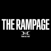 LA FIESTA-THE RAMPAGE from EXILE TRIBE