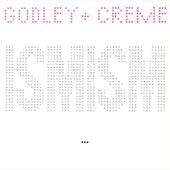 Godley & Creme - Ready For Ralph