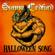 Halloween Song - Sunny Ledfurd