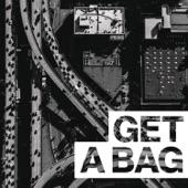 Get a Bag (feat. Jadakiss) - Single
