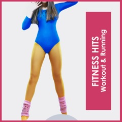 Fitness Hits: Workout & Running