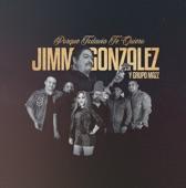 Jimmy Gonzalez y Grupo Mazz - Vete