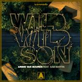 Wild Wild Son (feat. Sam Martin)