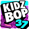 KIDZ BOP Kids - Look What You Made Me Do