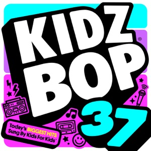 Kidz Bop 37 Mp3 Download