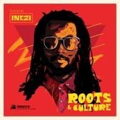 Inezi - Roots & Culture