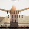 Fabian Laumont & Sofya Lyss - My Life Is Going On (La Casa De Papel) artwork
