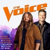 Two More Bottles of Wine (The Voice Performance) - Single, Chris Kroeze & Blake Shelton