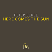 [Download] Here Comes the Sun MP3