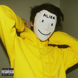 Warrenisyellow - Alien