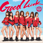 [Download] Good Luck (Japanese Version) MP3