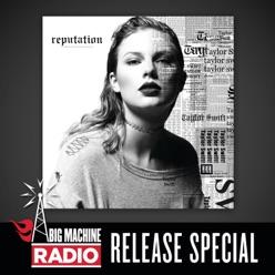 Letra De La Canción Call It What You Want Taylor Swift