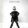 Whitlee Casey - Dream  artwork