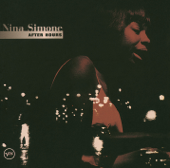 Night Song - Nina Simone