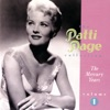 Patti Page - All My Love