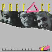 Palace hôtel (Version instrumentale) - Preface