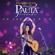 Eu Sem Você (Multishow ao Vivo) - Paula Fernandes