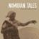 Kalahari Encounters - Namibian Tales
