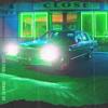Rae Sremmurd, Swae Lee & Slim Jxmmi - CLOSE (feat. Travis Scott)  artwork