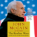 John McCain & Mark Salter - The Restless Wave: Good Times, Just Causes, Great Fights, and Other Appreciations (Unabridged)