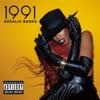 1991 - EP, Azealia Banks