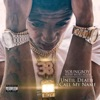 YoungBoy Never Broke Again - Until Death Call My Name Album
