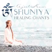 Shuniya: Healing Chants