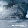 Rammstein - Rosenrot Grafik