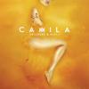 Cianuro y Miel - Camila