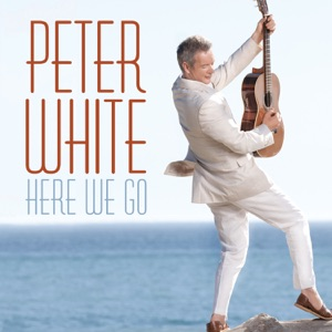 Peter White - My Lucky Day