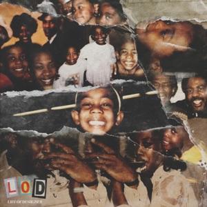 L.O.D. Mp3 Download