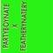 Featherynatery and Partyboynate - Featherynatery & PARTYBOYNATE lyrics