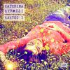 Kaktoi I - EP - Katerina Kyrmizi