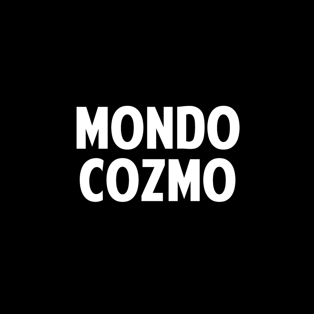 Sixes and Sevens by Mondo Cozmo