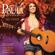 Paula Fernandes - Ao Vivo (Deluxe Edition) - Paula Fernandes