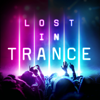 Various Artists - Lost In Trance artwork