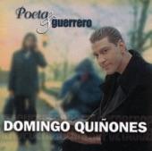Domingo Quiñones - Juana Morales