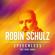 Speechless (feat. Erika Sirola) - Robin Schulz