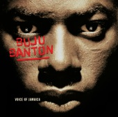 Buju Banton - Tribal War