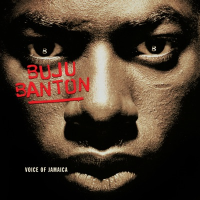 Voice of Jamaica ((Expanded Edition)) - Buju Banton