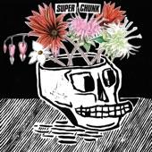 Superchunk - Erasure