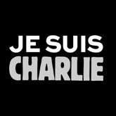 Charlie - Single