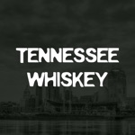 Tennessee Whiskey (Homage to Justin Timberlake and Chris Stapleton) - Single
