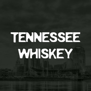 Justin Tormack - Tennessee Whiskey (Homage to Justin Timberlake and Chris Stapleton)